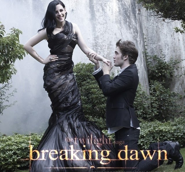 twilight-saga-breaking-dawn